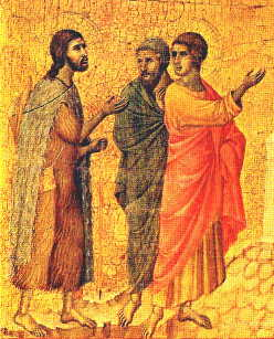 http://www.christianismus.it/img/antico/04_emmaus.jpg