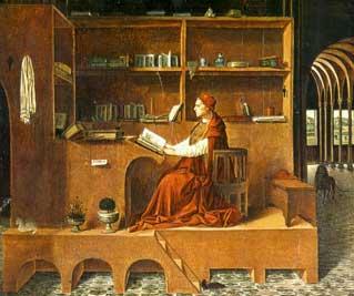 Язык, мышление и природа философских понятий
